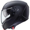 Caberg Horus Flip Front Motorcycle Helmet Thumbnail 9