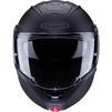 Caberg Horus Flip Front Motorcycle Helmet Thumbnail 12