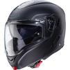 Caberg Horus Flip Front Motorcycle Helmet Thumbnail 6