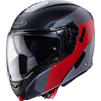 Caberg Horus Scout Flip Front Motorcycle Helmet Thumbnail 7