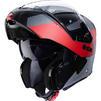 Caberg Horus Scout Flip Front Motorcycle Helmet Thumbnail 4