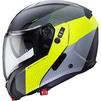 Caberg Horus Scout Flip Front Motorcycle Helmet Thumbnail 9