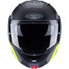 Caberg Horus Scout Flip Front Motorcycle Helmet Thumbnail 12