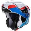 Caberg Horus Scout Flip Front Motorcycle Helmet Thumbnail 5