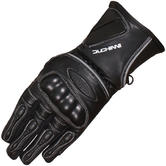 Duchinni Como Leather Motorcycle Gloves
