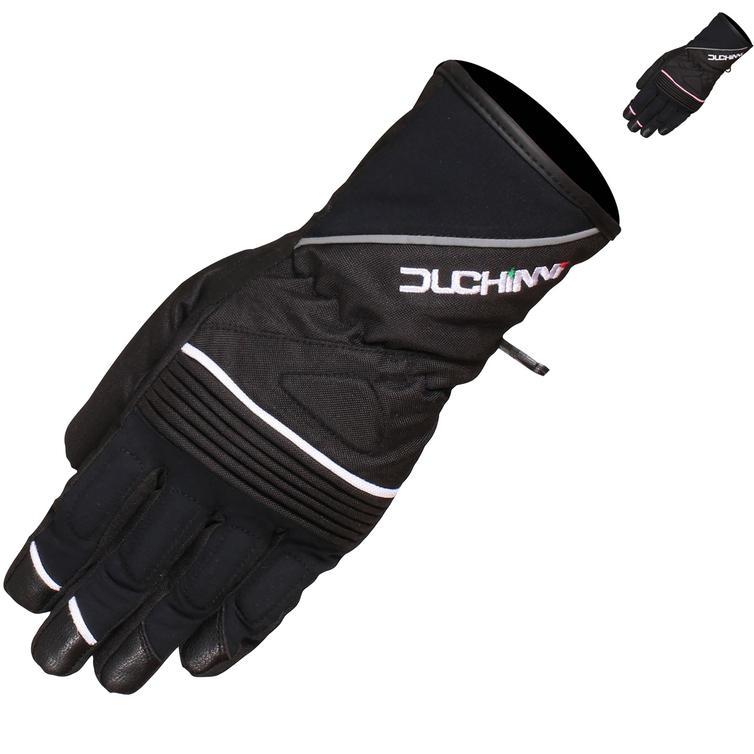 Duchinni Verona Ladies Motorcycle Gloves