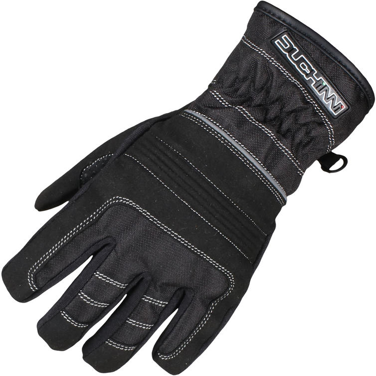 Duchinni Trail Youth Motorcycle Gloves