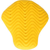 Duchinni CE Approved Back Protector