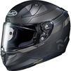 HJC RPHA 11 Nakri Carbon Motorcycle Helmet & Visor Thumbnail 5