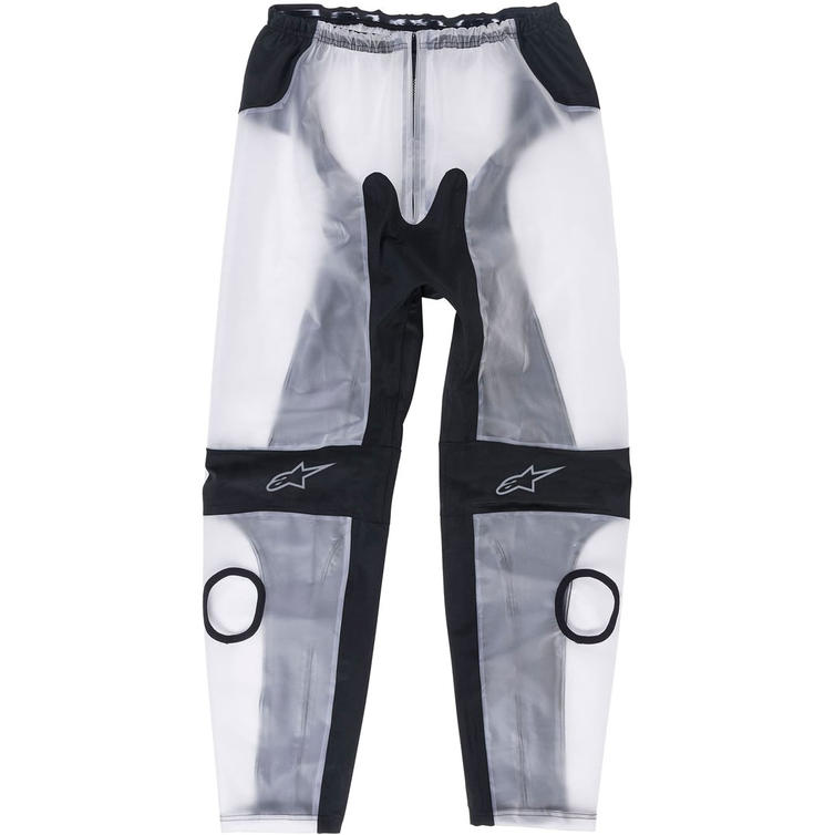 Alpinestars Racing Rain Over Trousers