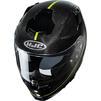 HJC RPHA 70 Artan Carbon Motorcycle Helmet Thumbnail 5