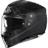 HJC RPHA 70 Carbon Motorcycle Helmet