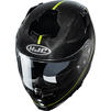 HJC RPHA 70 Artan Carbon Motorcycle Helmet & Visor Thumbnail 6