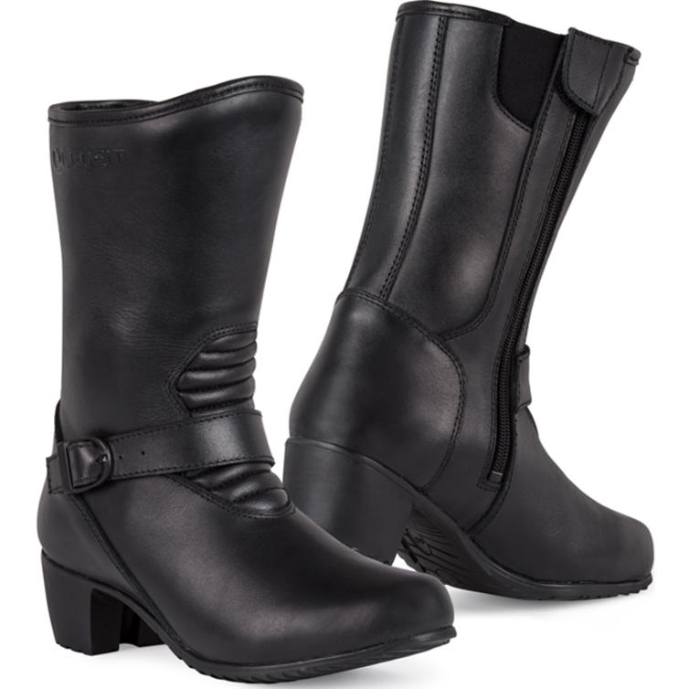 Eleveit Lady Rider Motorcycle Boots