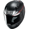 HJC RPHA 11 Bine Motorcycle Helmet Thumbnail 7