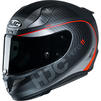 HJC RPHA 11 Bine Motorcycle Helmet Thumbnail 4