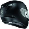 HJC RPHA 11 Plain Motorcycle Helmet Thumbnail 9