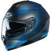 HJC C70 Canex Motorcycle Helmet Thumbnail 5