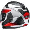HJC C70 Canex Motorcycle Helmet Thumbnail 7