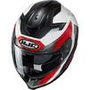 HJC C70 Canex Motorcycle Helmet Thumbnail 6