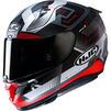 HJC RPHA 11 Nectus Motorcycle Helmet & Visor Thumbnail 5