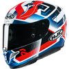 HJC RPHA 11 Nectus Motorcycle Helmet & Visor Thumbnail 6
