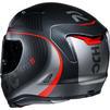 HJC RPHA 11 Bine Motorcycle Helmet & Visor Thumbnail 9