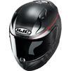 HJC RPHA 11 Bine Motorcycle Helmet & Visor Thumbnail 8