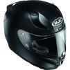 HJC RPHA 11 Plain Motorcycle Helmet & Visor Thumbnail 7