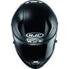 HJC RPHA 11 Plain Motorcycle Helmet & Visor Thumbnail 9
