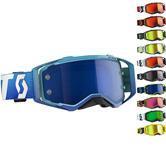 Scott Prospect 2020 Motocross Goggles
