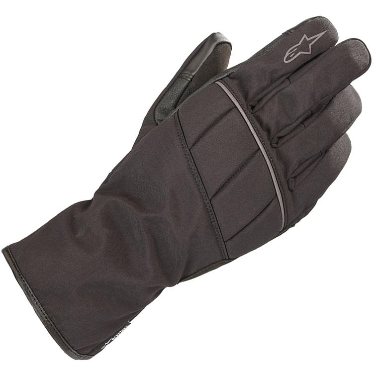 Alpinestars Tourer W-7 Drystar Motorcycle Gloves
