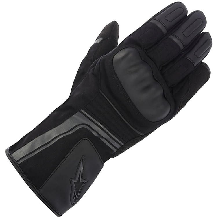 Alpinestars Santiago Drystar Motorcycle Gloves