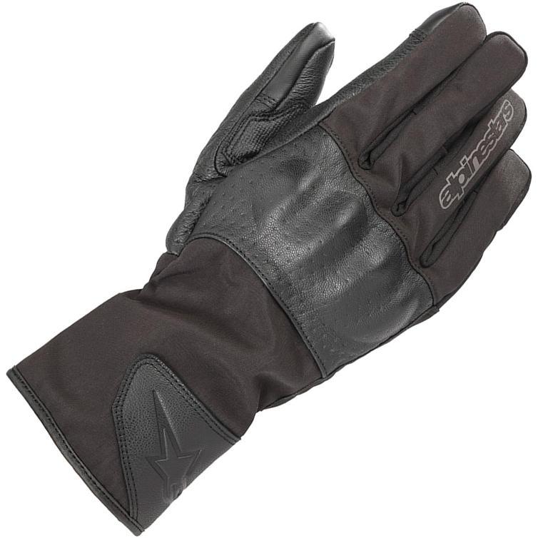 Alpinestars Tourer 6 Drystar Motorcycle Gloves