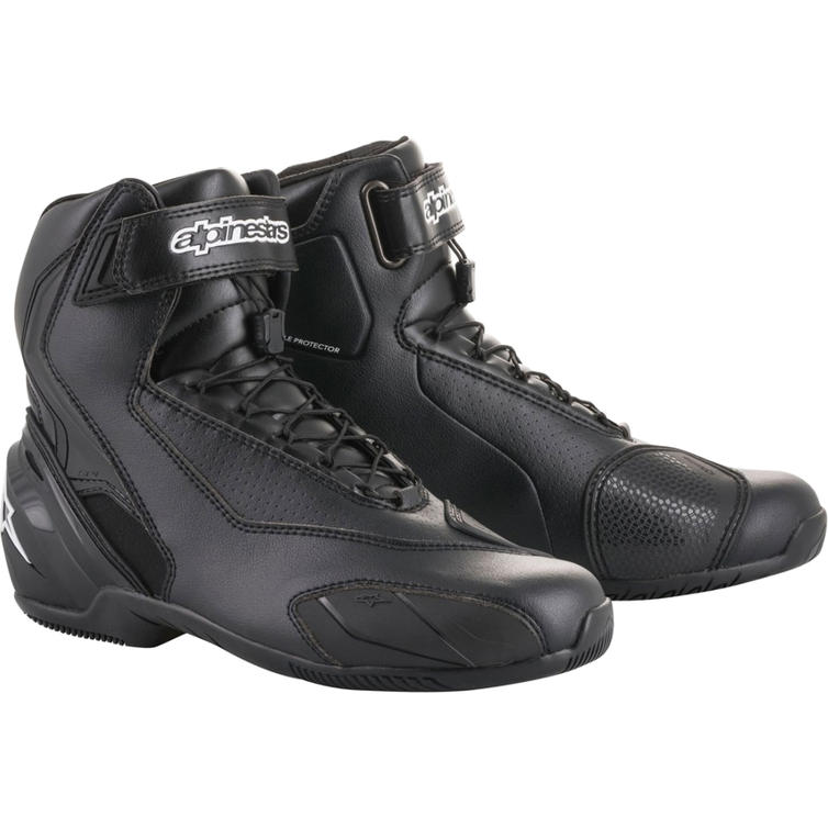 Alpinestars SP-1 v2 Motorcycle Boots