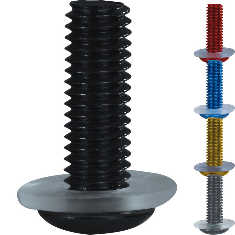 Oxford Screen Screw Kit