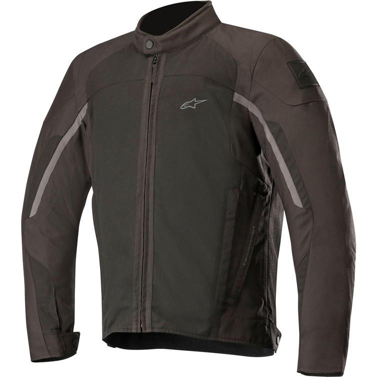 Alpinestars Spartan Motorcycle Jacket