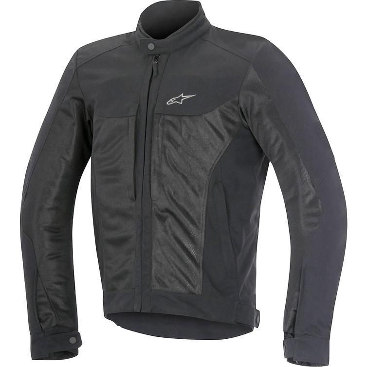Alpinestars Luc Air Motorcycle Jacket