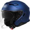 Shoei J-Cruise 2 Open Face Motorcycle Helmet & Visor Thumbnail 6