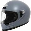 Shoei Glamster Motorcycle Helmet & Visor Thumbnail 4