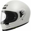 Shoei Glamster Motorcycle Helmet & Visor Thumbnail 6