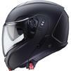 Caberg Horus Flip Front Motorcycle Helmet & Visor Thumbnail 11