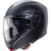 Caberg Horus Flip Front Motorcycle Helmet & Visor Thumbnail 8