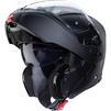 Caberg Horus Flip Front Motorcycle Helmet & Visor Thumbnail 5