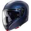 Caberg Horus Flip Front Motorcycle Helmet & Visor Thumbnail 9