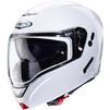 Caberg Horus Flip Front Motorcycle Helmet & Visor Thumbnail 7