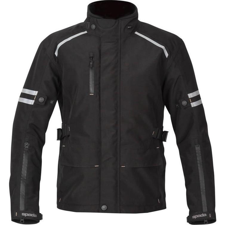 Spada Camber CE Motorcycle Jacket