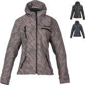 Spada Grid CE Ladies Motorcycle Jacket