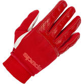 Spada Chase CE Ladies Motorcycle Gloves