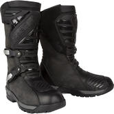Spada Raider CE Motorcycle Boots